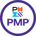 project-management-professional-pmp (1)